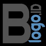 Blogo.ID