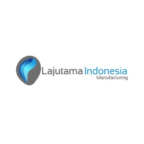 PT Lajutama Indonesia
