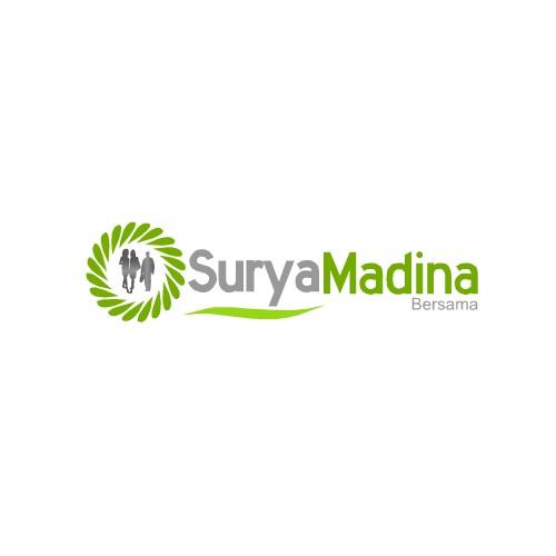 PT Surya Madina Bersama