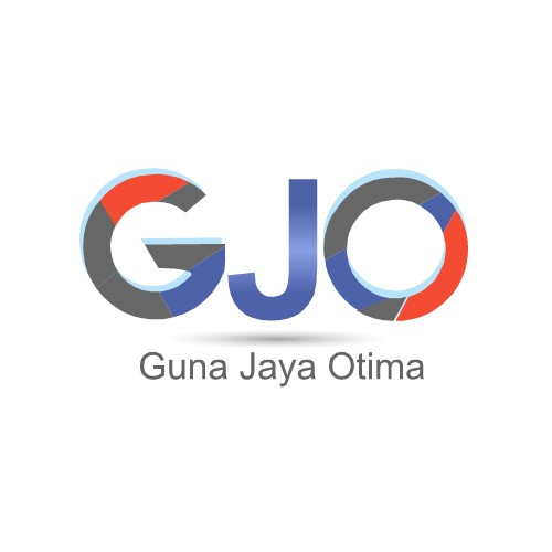 PT Guna Jaya Optima