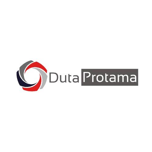 PT Duta Protama
