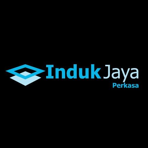 PT Induk Jaya Perkasa