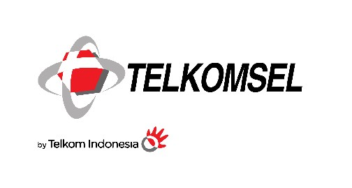 PT Telkomsel Indonesia