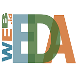 EDA WEB
