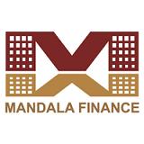 PT Mandala Multifinance ,Tbk